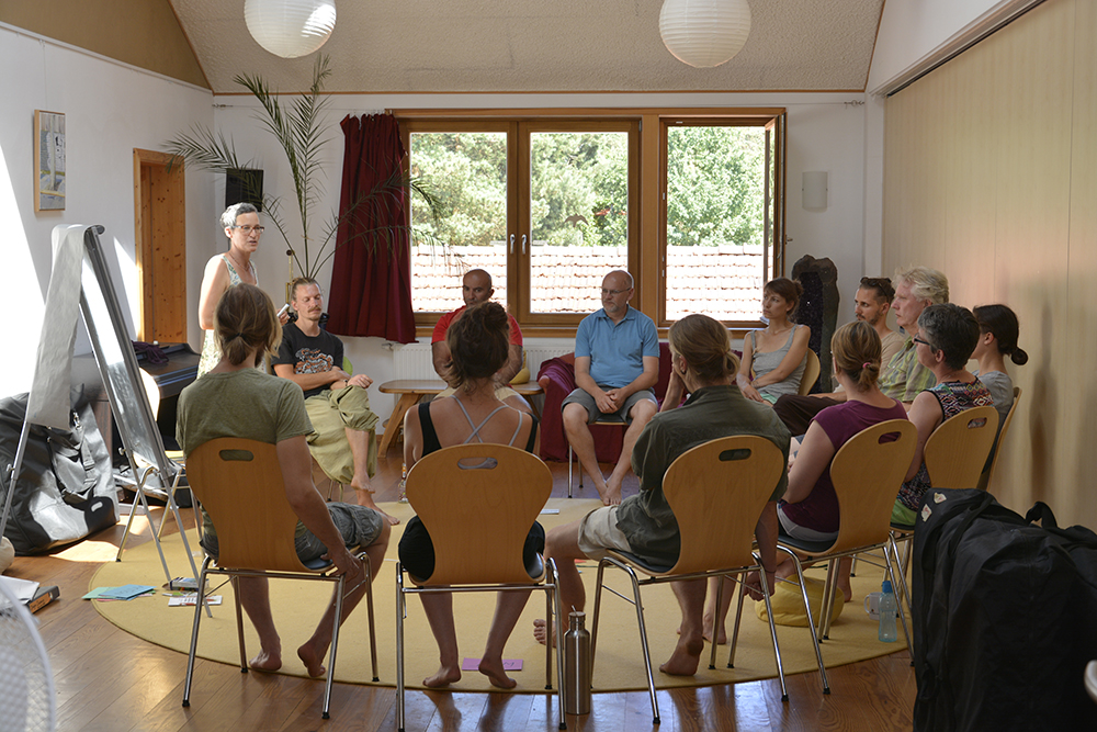 Sommercamp 2018 Workshop 011